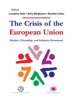 The_Crisis_EU_4_cop_I