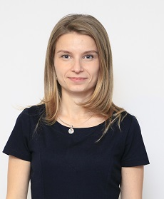 Loredana Radu